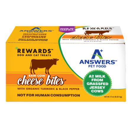 Picture for category Cow Cheese